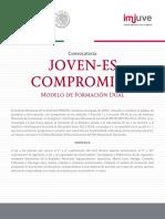 Joven-es Compromiso Modelo de Formacio n Dual(1)