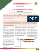 CPD 247-Potensi dan Keamanan Vaksin Dengue.pdf