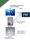 alat-alat-laboratorium.pdf