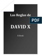 Brad blanton honestidad radical las reglas de david x espaol internacional malvernweather Images