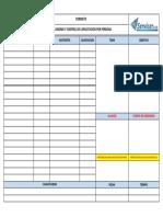 s f 115 Mecanismo y Control de Capacitacion Por Persona1