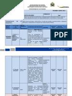 DISENO INSTRUCCIONAL SGOS D2.pdf