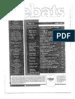 48 - Maier - El colapso del comunismo.pdf
