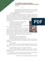 lpd-131001062000-phpapp01.pdf
