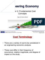 chapter_2_fundamental cost concepts.pdf