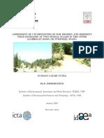 gcy1de1.pdf