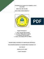 proposal pengembangan formula makanan.docx