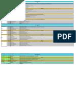 RhinoEgypt24 & PARS 9 Program