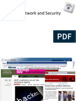 Wireless Network and Security last chap.pdf