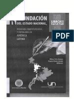 Viciano Martínez- proceso constituyente Venezuela