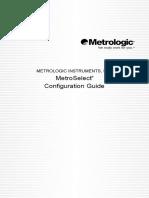 konfiguracni-prirucka-pro-snimace-metrologic.pdf