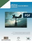 Informe Anual Calidad Aire Tendencias 2005