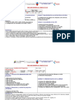 Malla-PNFI-Tray-IV (1).doc
