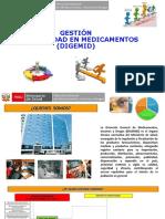 8-GESTION-DE-CALIDAD-DE-MEDICAMENTOS-MINSA.pdf