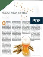 CervezaMitos-Realidades