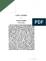 Clement d' Alexandrie Stromates VI