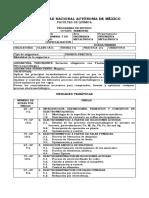 1811Electrometalurgia.pdf