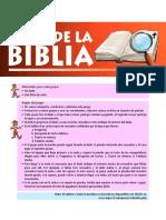 18072011_137pm_4e249981469f3.pdf