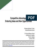 Competitive Strategy - M. Porter.pdf