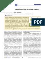NanotecnologyGold.pdf