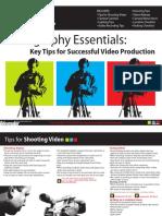 video_essentials.pdf