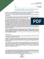 Judgment_Soares_Melo.pdf
