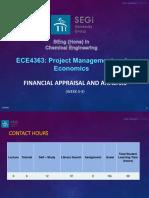 ECE4363_Week 3-4