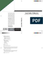 Cultura Pública (Final Impresor)