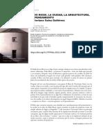 Dialnet-AldoRossiLaCiudadLaArquitecturaElPensamiento-5420649