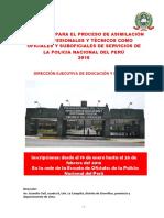 prospecto_proceso_asimilacion_para_profesionales_tecnicos_para_oficiales_suboficiales.pdf