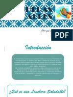 Loncheras-Saludables-DIAPOS