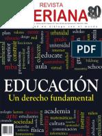 CREATIVIDAD, MENTIRAS Y EDUCACIÓN.pdf