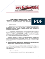Tema 1 b.pdf