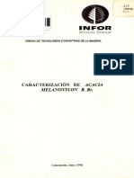 ESPINOSA, M. 1997.