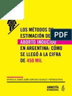 03-Informe-Medicion-de-abortos.pdf
