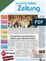 Westerwälder-Leben / KW 24 / 18.06.2010 / Die Zeitung als E-Paper