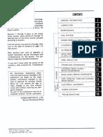 moto honda manual unico antiguo.pdf