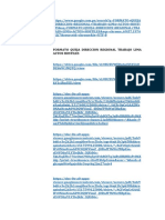 Como Solicitar Una Inspeccion Laboral Modelo de Solicitud de Inspeccion Laboral
