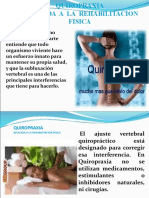 laquiropraxiaenlaterapiafsica-ppt2012-130316171136-phpapp02.ppt