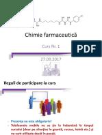 Curs Nr. 1 Chimie farmaceutica  (a)-1.pdf