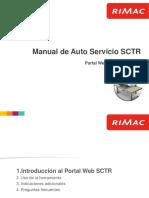 Manual_Portal_Web_SCTR.pdf