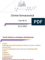 Curs Nr. 8 Chimie farmaceutica  (a).pdf