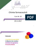 Curs Nr. 10 Chimie farmaceutica  (a).pdf