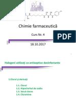 Curs Nr. 4 Chimie farmaceutica  (a).pdf