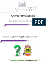 Curs Nr. 13 RA chinolone antibact -  facultativ (a).pdf