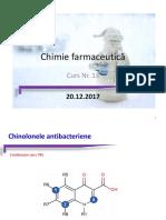 Curs Nr. 13 Chimie farmaceutica  (a).pdf