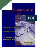 078-2losefectosdelalluviasobrelasvias (1)
