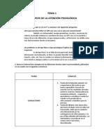 tarea tema 1 de psicologia.docx