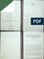 Doris Rinaldi - Entre o sujeito e o cidadão. pdf.pdf