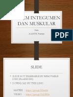 8. SISTEM INTEGUMENT DAN MUSKULAR.pdf